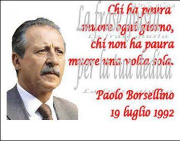 borsellino_frasi