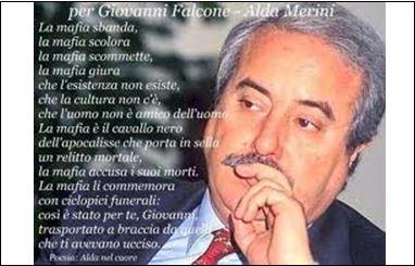 Webcam in Diretta Telefonate Mafiose a Giudici …
