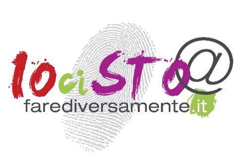 Logo Convegno