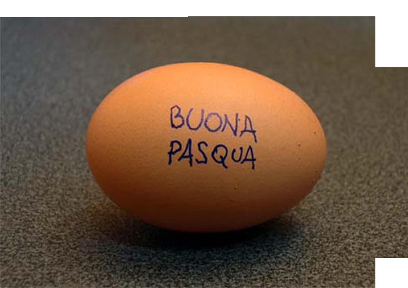 uova_pasqua