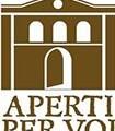 apertipervoi_blog