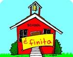 fine-scuola