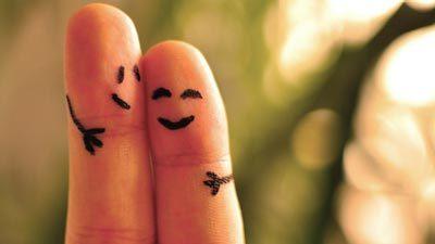 4 incontri per conoscerci e vivere meglio