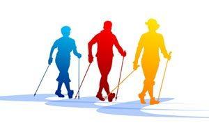 Nuovo corso Nordic Walking