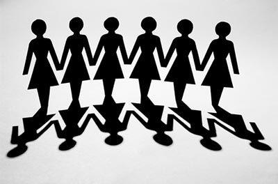 Il fattore donna: un catalizzatore critico per lo sviluppo del Paese